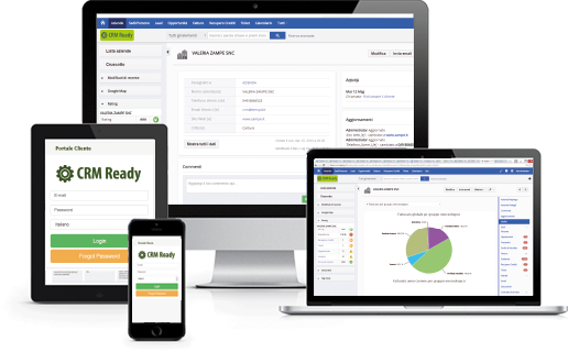 CRM-Ready-mobile