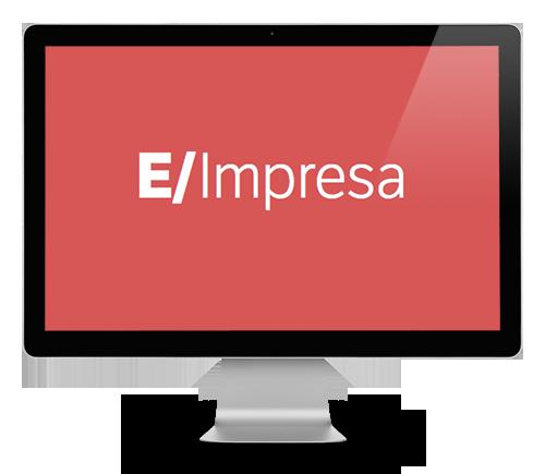 ERP E/Impresa