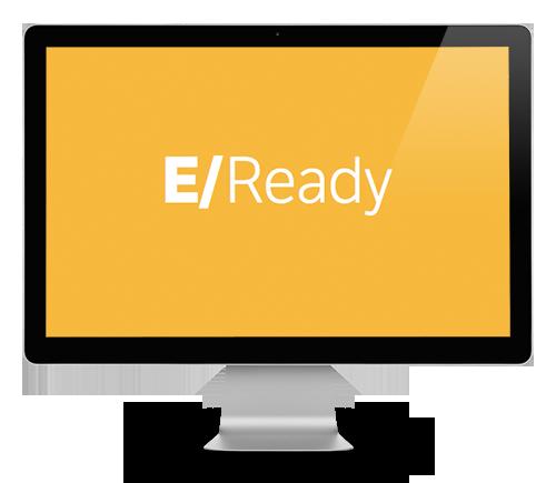eready-desktop1