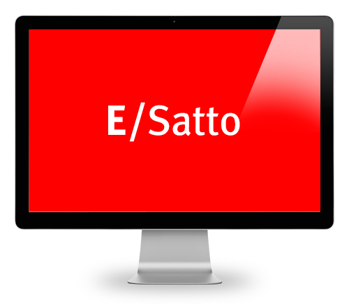 esatto-monitor