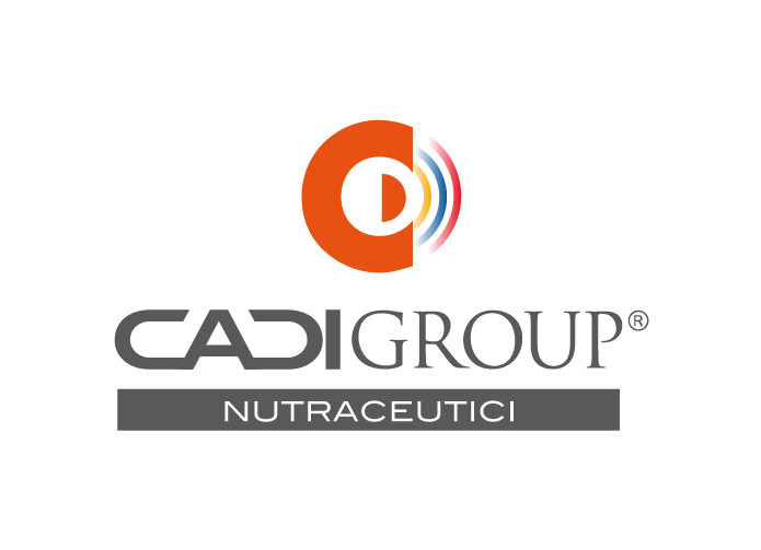 referenze-cadigroup-logo