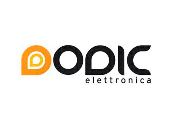 referenze-dodic-elettronica