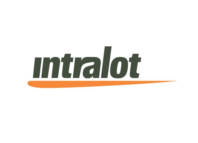 referenze-intralot
