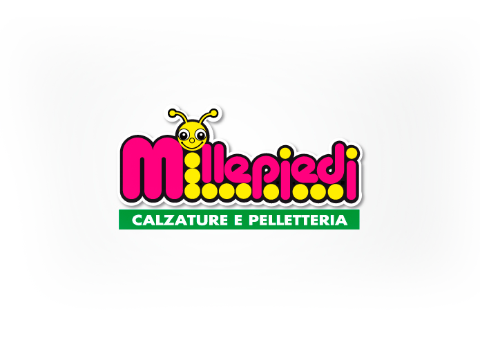 pretty nice 08cab 4f418 Millepiedi Calzature - INTIT