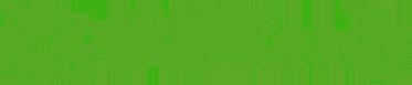 slider-crm-logo