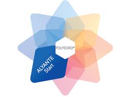 alyante-start-logo