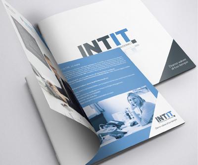 Scarica la Brochure INTIT