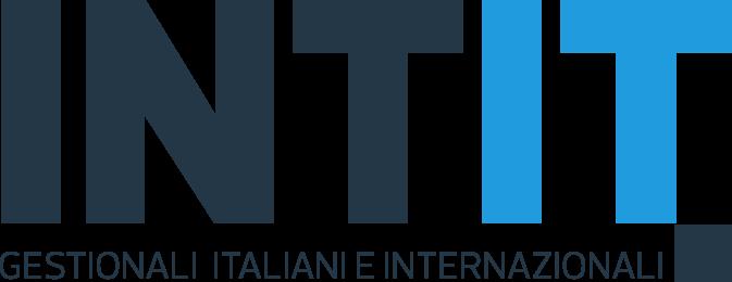 logo-big-intit