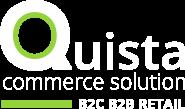Logo QUISTA