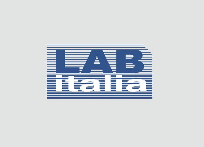 labitalia-intit