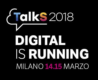 logo-talks