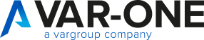 logo VAR One