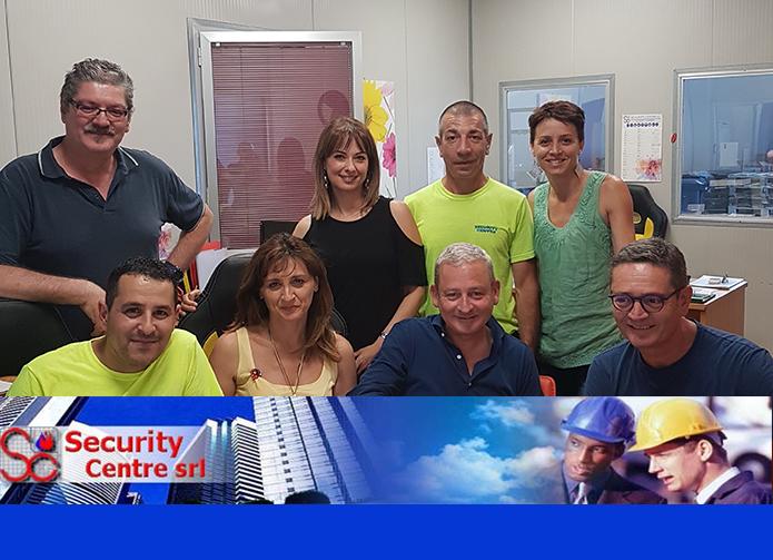 staff-security-centre-intit3