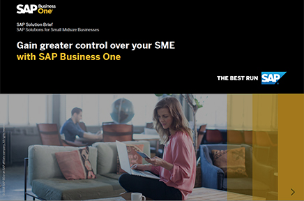 brochure-sap-business-one