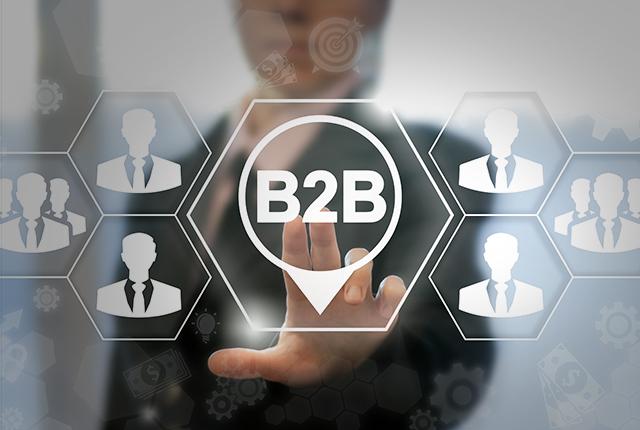 guide-home-b2b