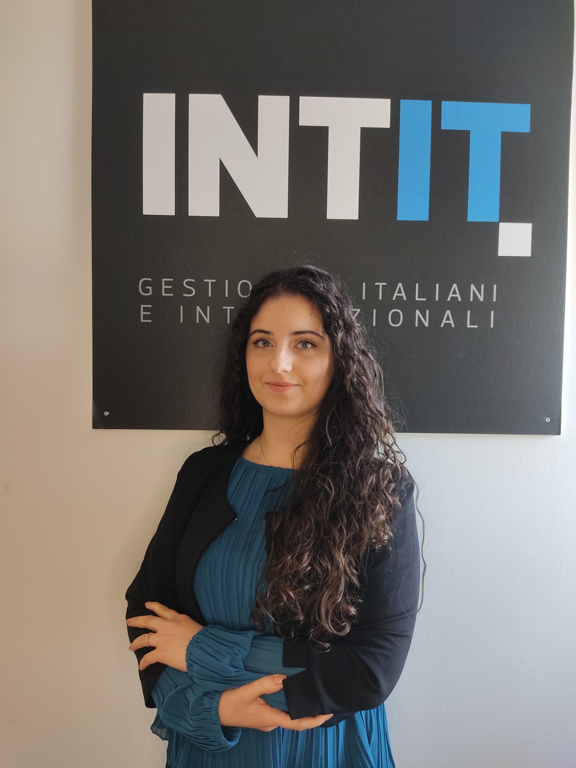 Il Team di INTIT | Certificato SAP Business One, Boyum ed NTS Business Cube