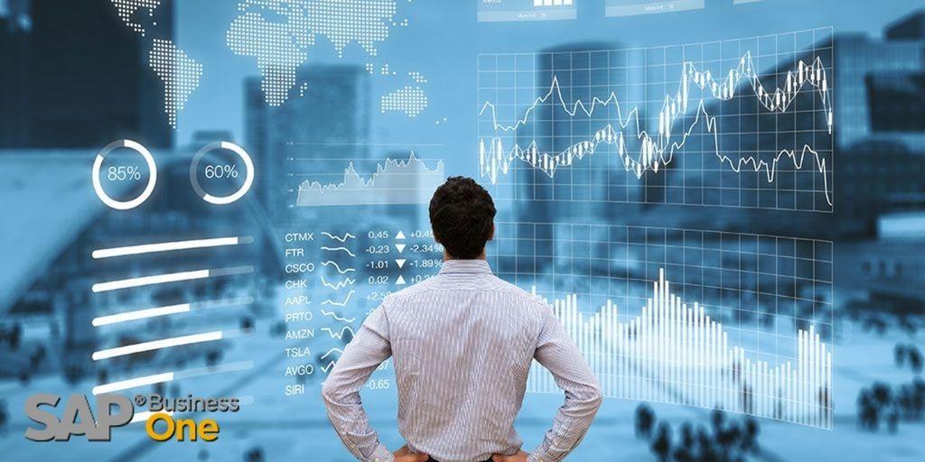 webinar gratuito sap business one business intelligence
