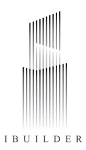 logo cliente ibuilder